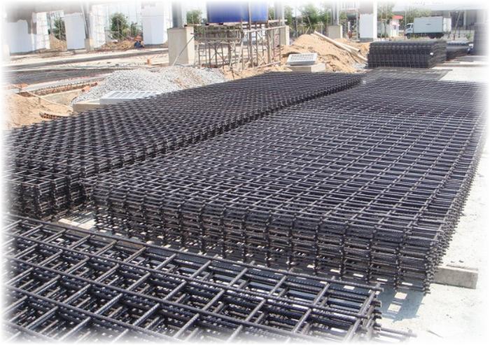Cách lựa chọn sắt thép xây dựng tiết kiệm, chất lượng, tính số lượng thép xây nhà