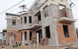 Cách tính chi phí xây nhà 2 tầng chi tiết bạn nên xem ngay !