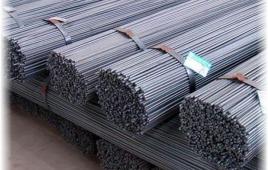 Tham khảo cách tính số lượng sắt thép xây nhà, làm móng nhà