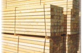 Lưu ý khi tìm đơn vị bán xà gồ gỗ TPHCM